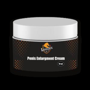 India's #1 Penis Enlargement Cream